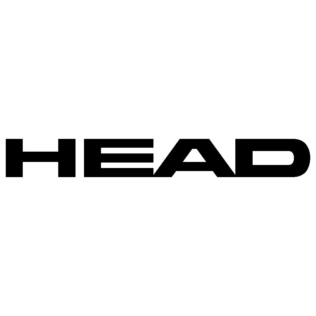 Head Logo png