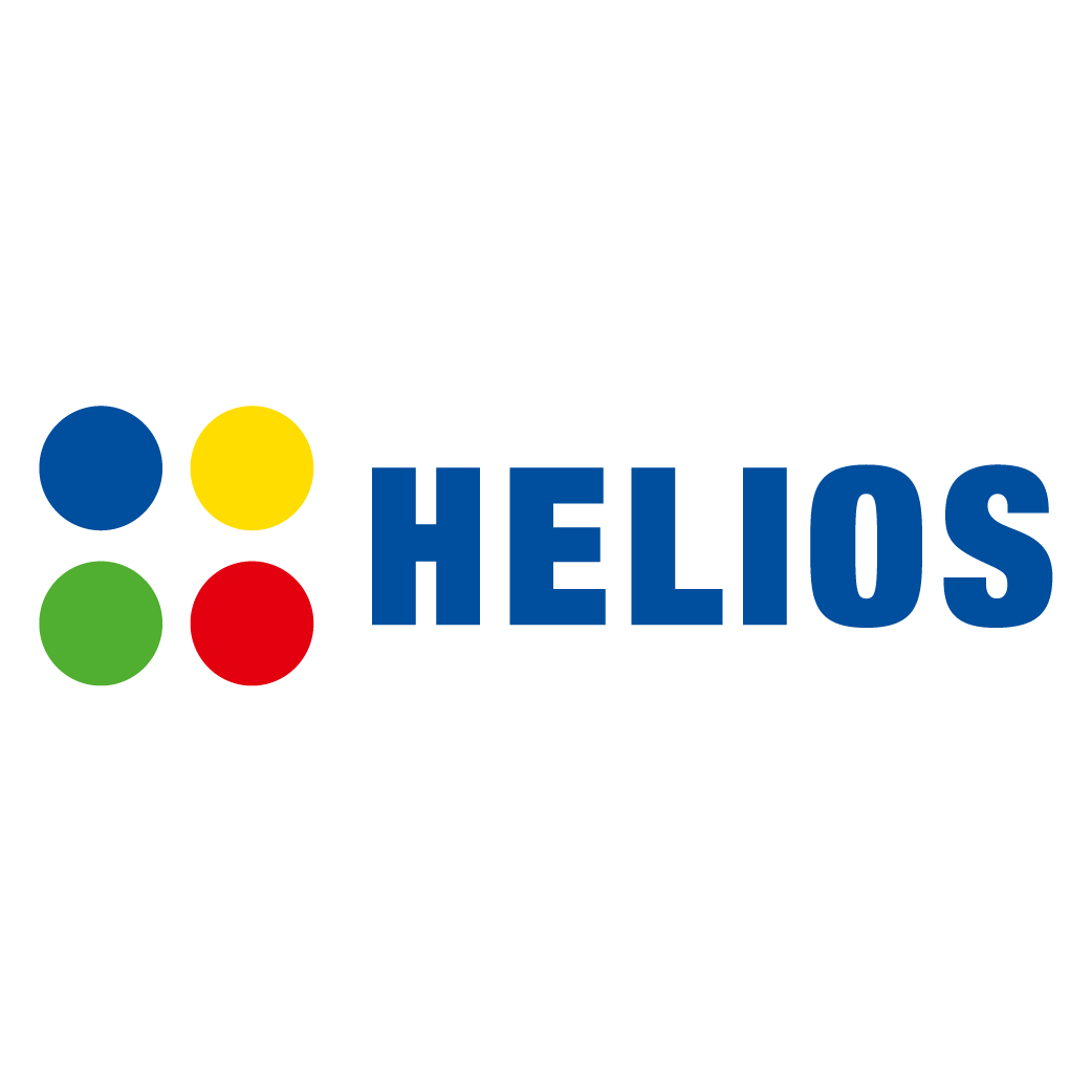 Helios Logo png