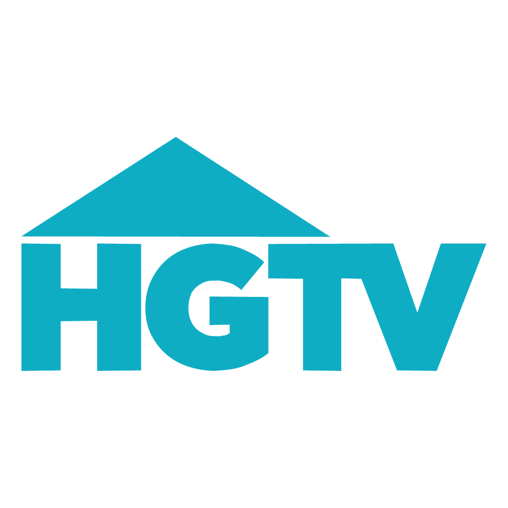 HGTV Logo png