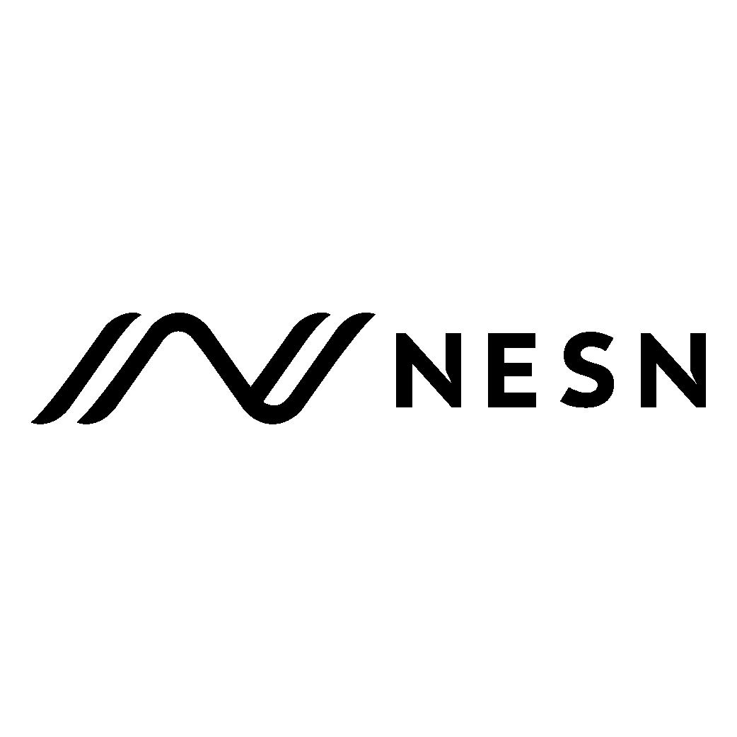 Nesn Logo png