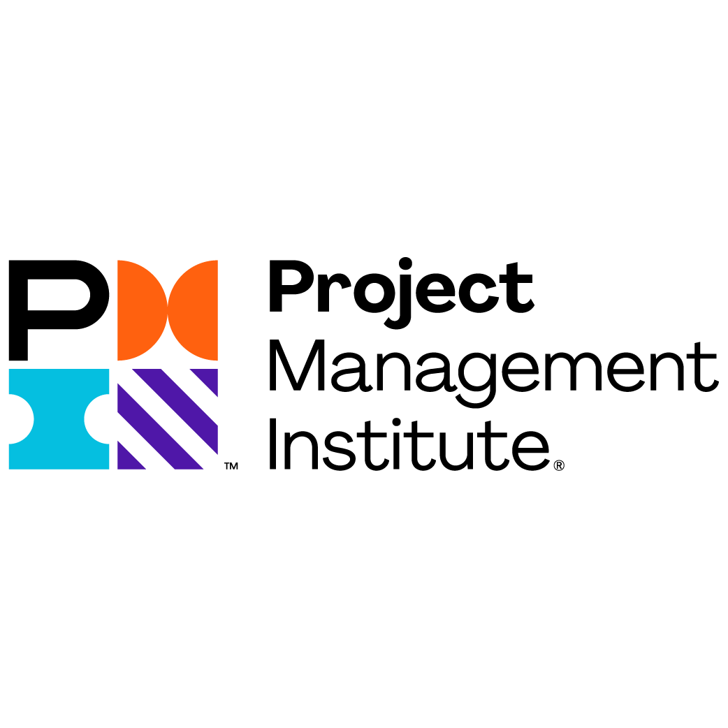PMI Logo   Project Management Institute png