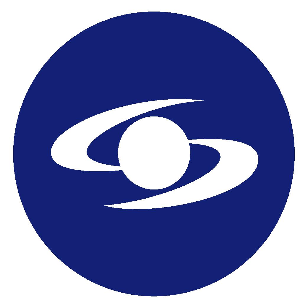 Caracol Logo [TV] png