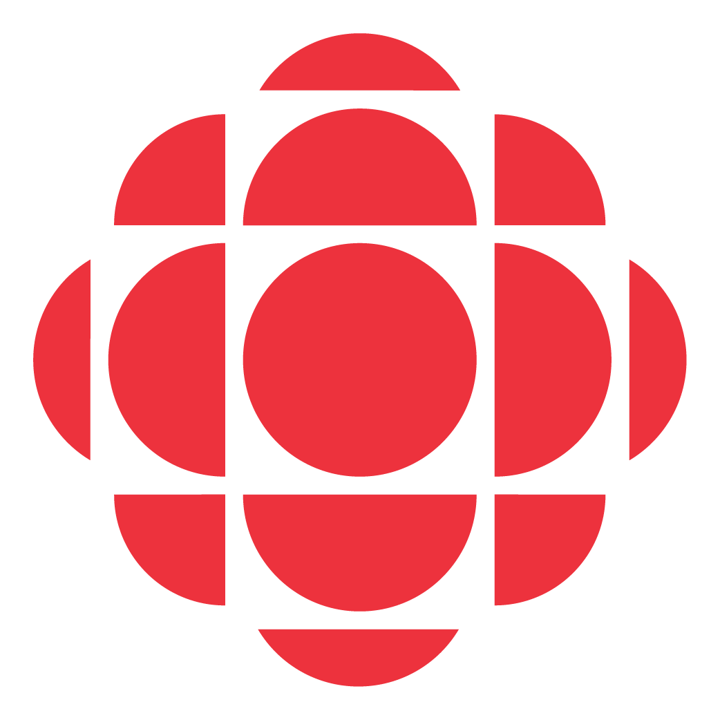 CBC Logo [Television] png