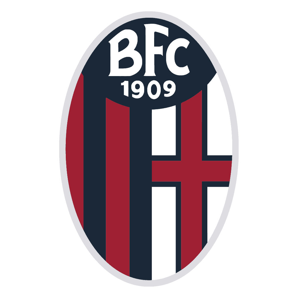Bologna Logo png