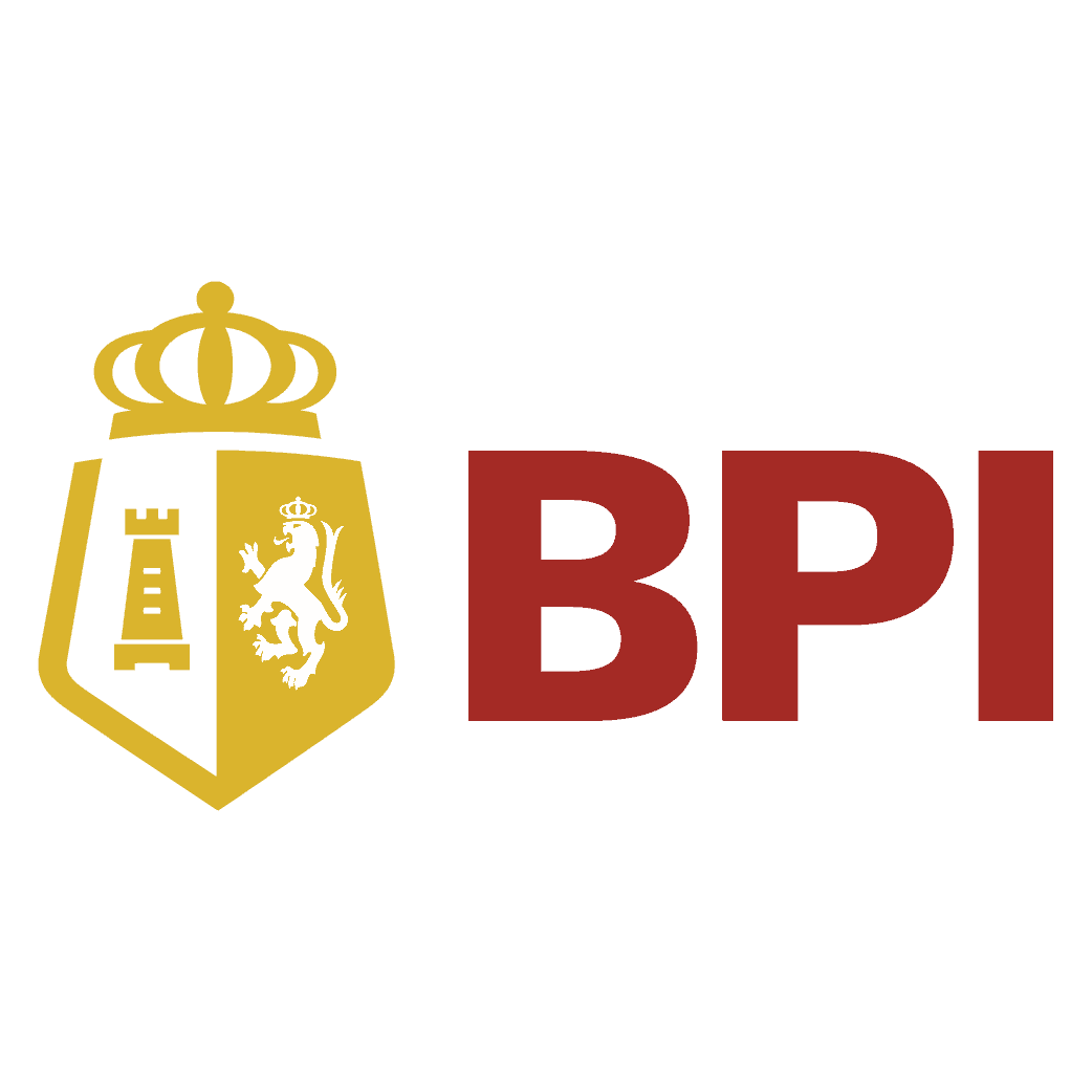 BPI Logo   Bank of the Philippine Islands png