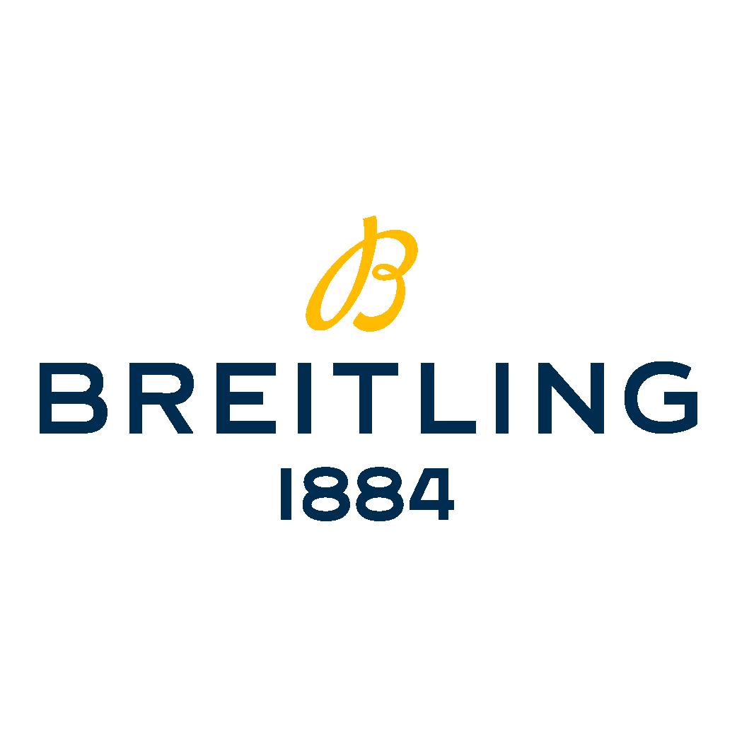 Breitling Logo png