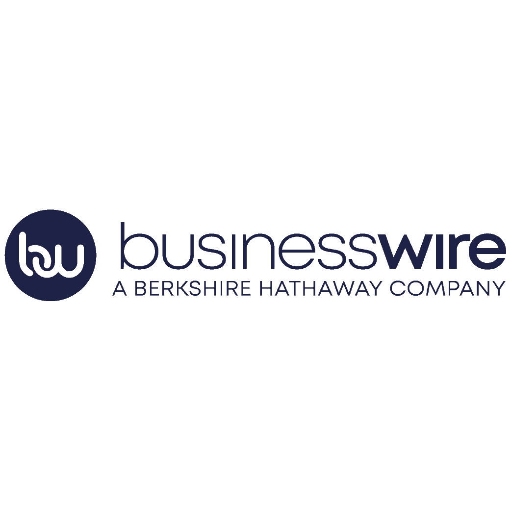 Business Wire Logo png