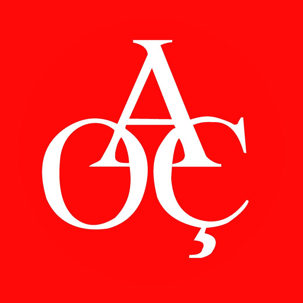 Atatürk Orman Çiftliği Logo png