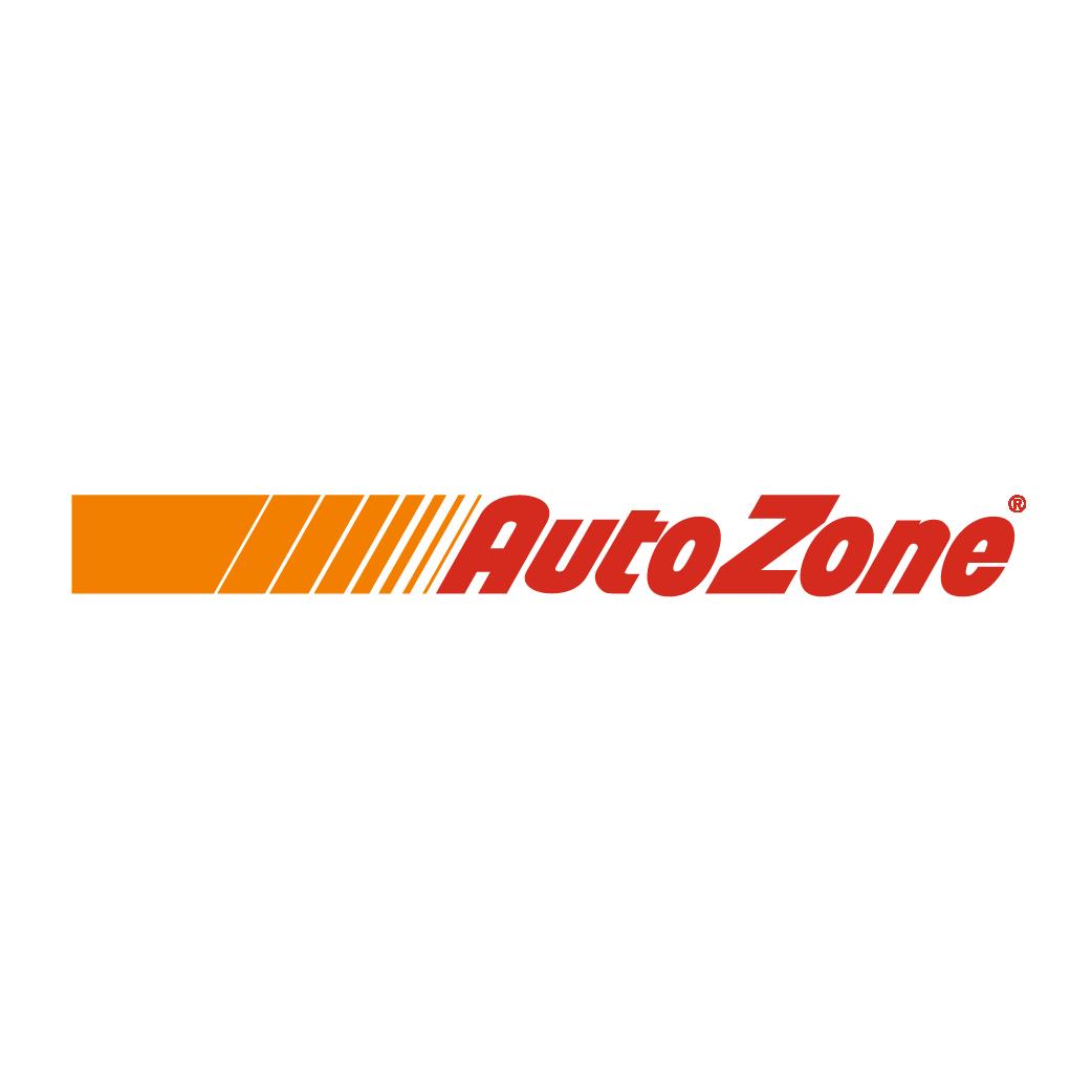 AutoZone Logo png