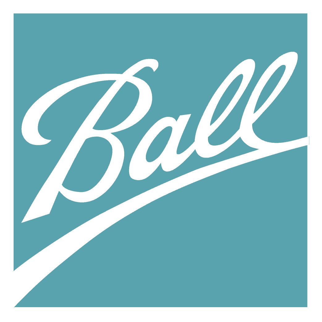 Ball Corporation Logo png