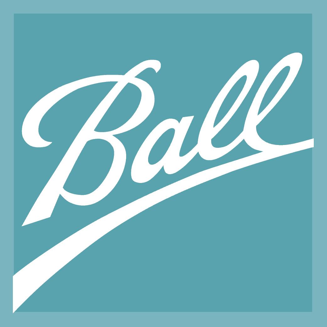 Ball Corporation Logo png