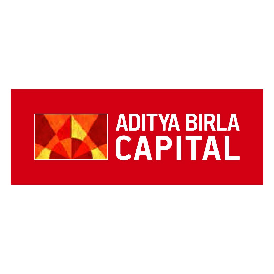 Aditya Birla Capital Logo png