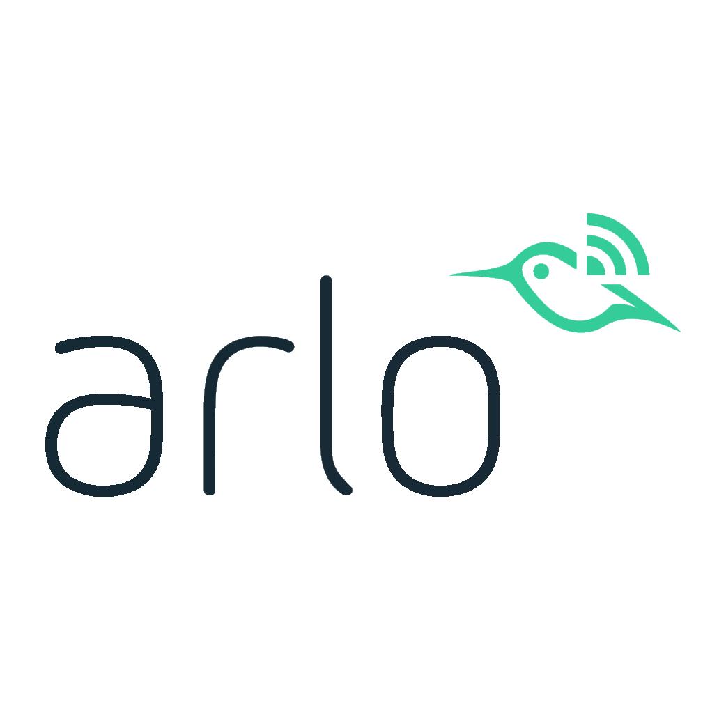 Arlo Logo png