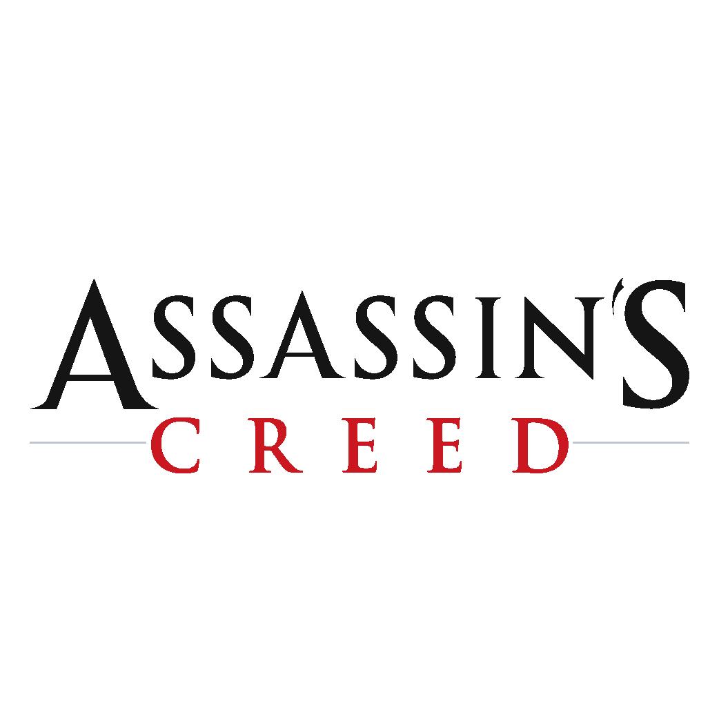 Assassins Creed Logo png