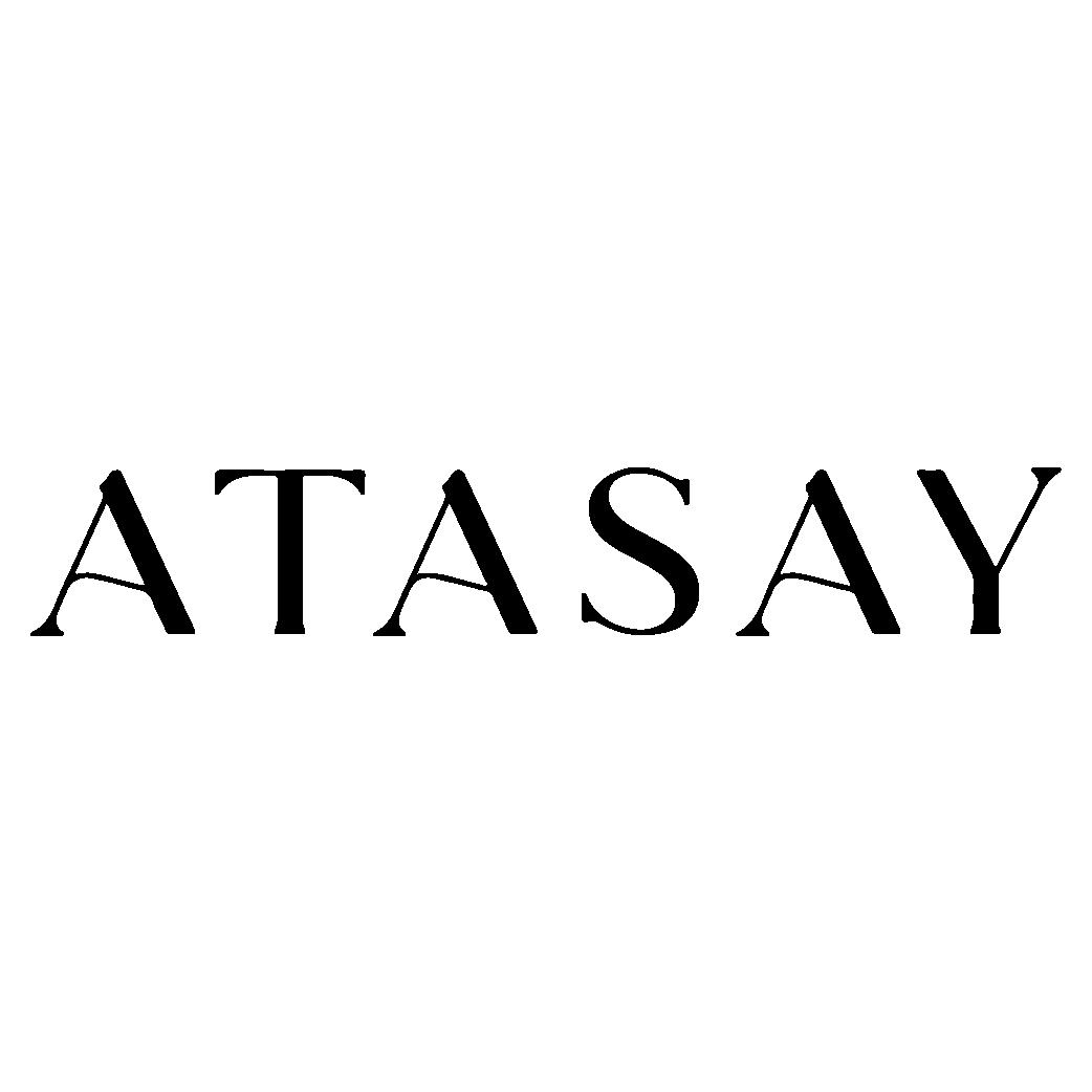 Atasay Logo png