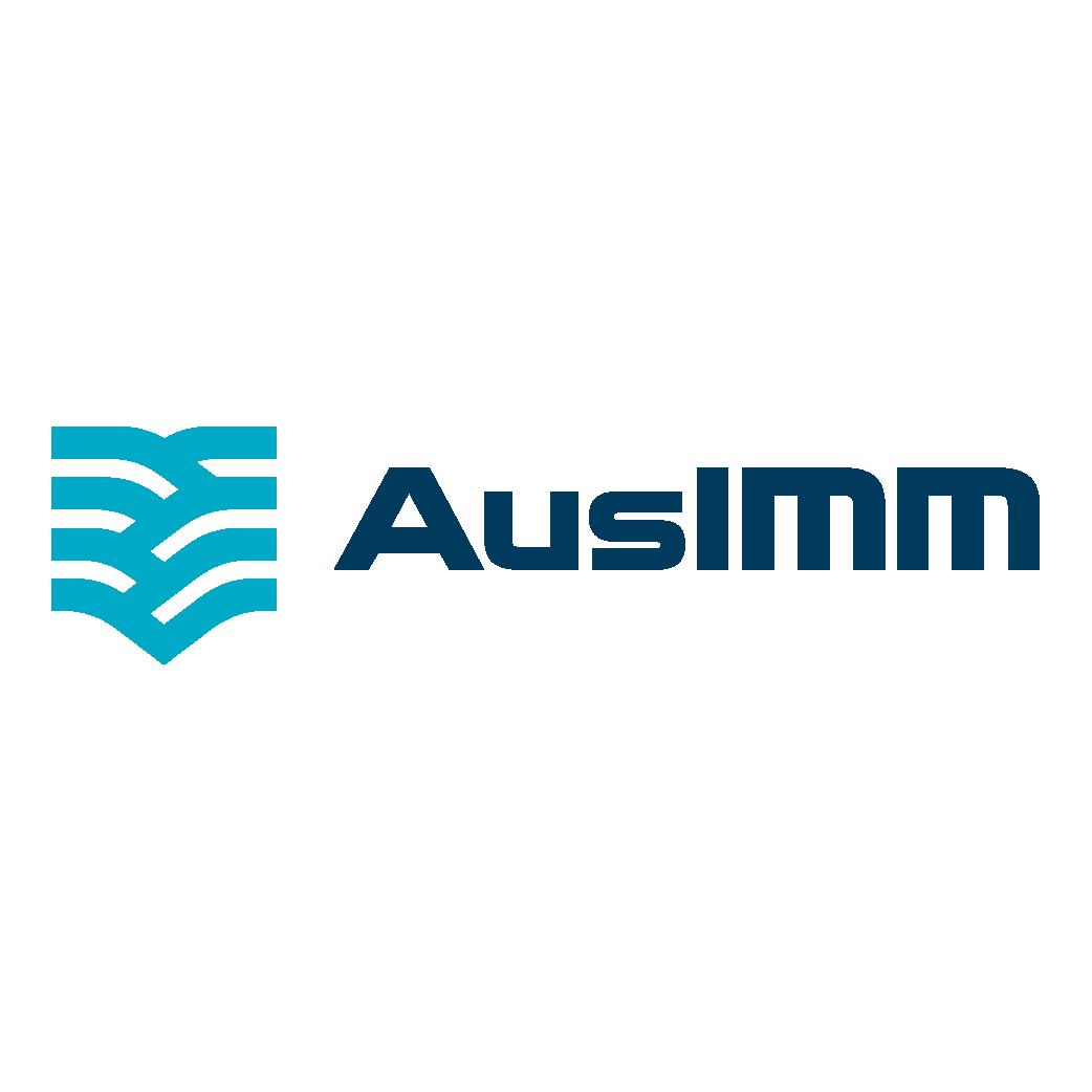 AusIMM Logo [Australasian Institute of Mining and Metallurgy] png