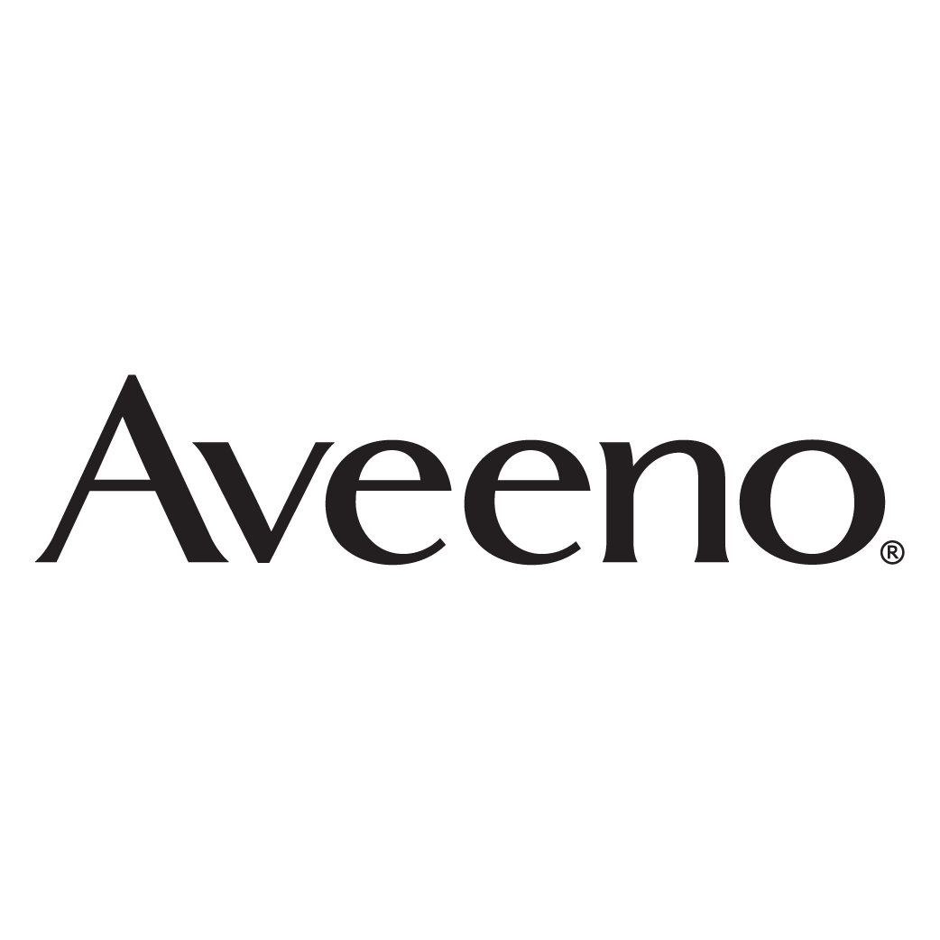 Aveeno Logo png