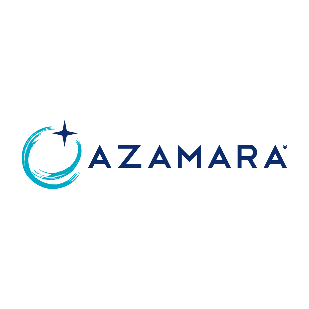 Azamara Logo png