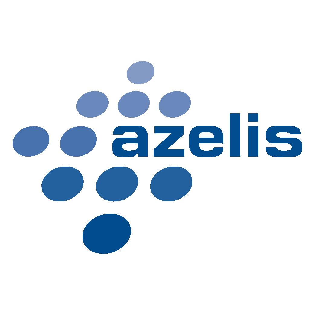 Azelis Logo png