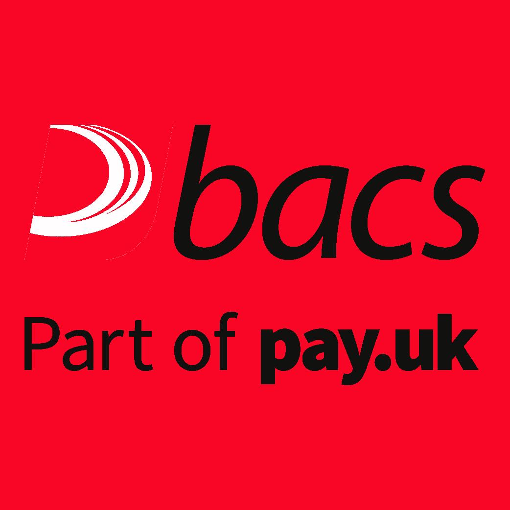 Bacs Logo png