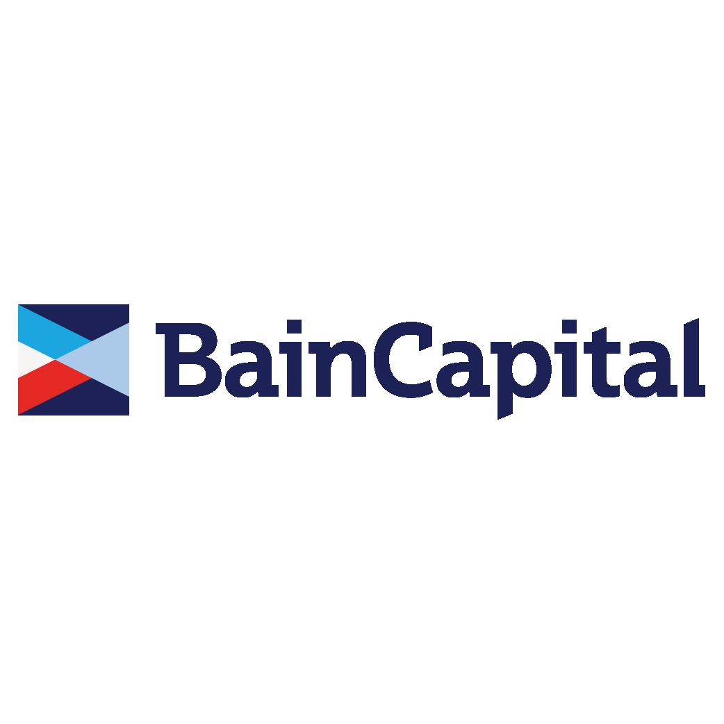 Bain Capital Logo png