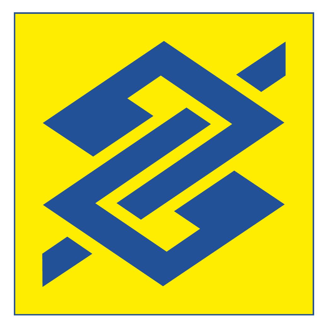 Banco do Brasil Logo png