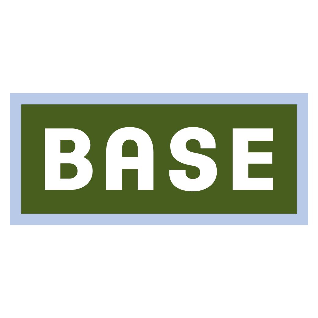 Base Logo png