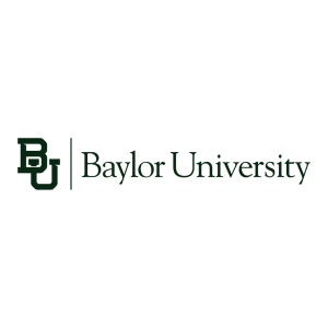 Baylor University Seal and Logos (Baylor Bears   baylor.edu) png