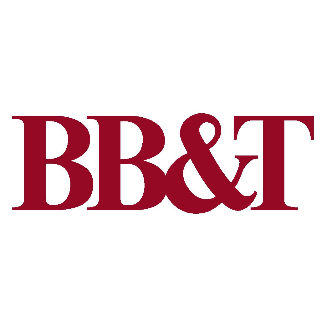 BB&T Bank Logo png