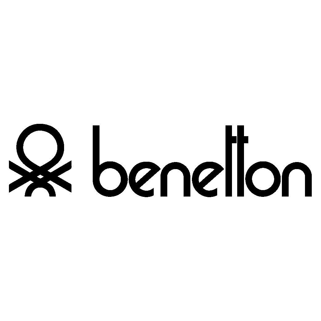Benetton Logo png