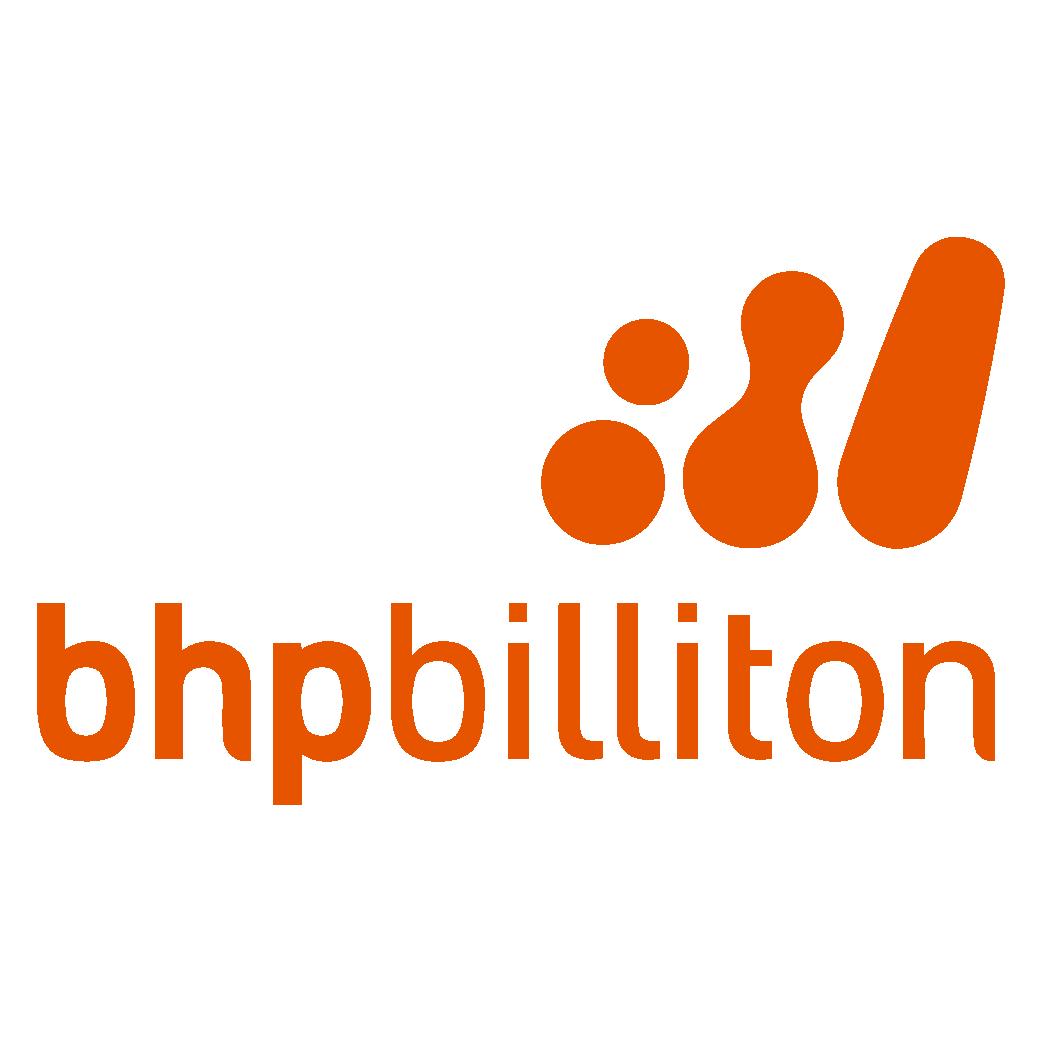 BHP Billiton Logo png
