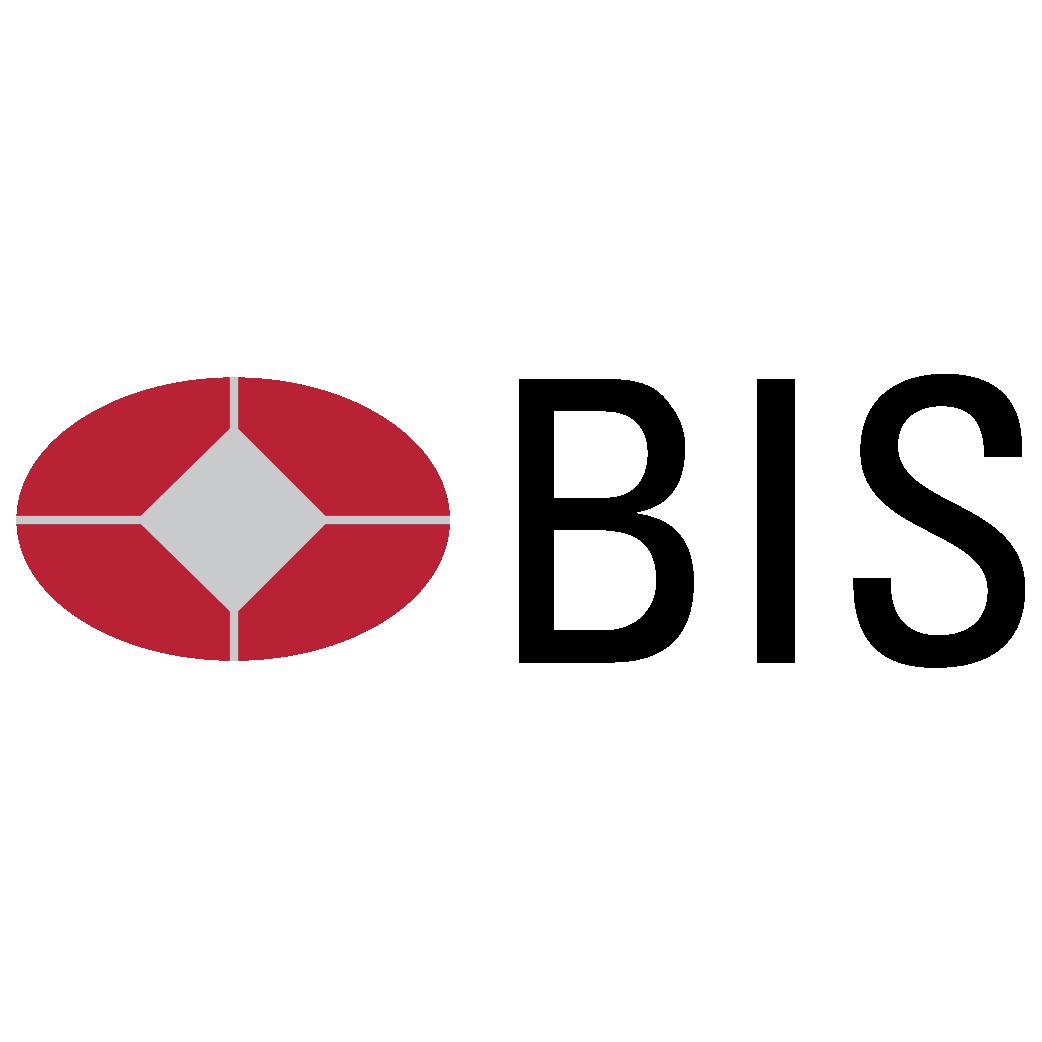 BIS Logo   Bank for International Settlements png