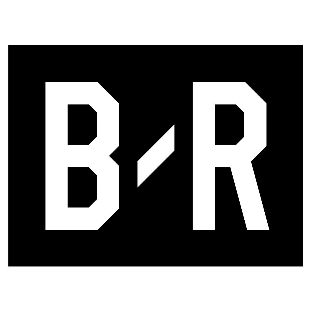 Bleacher Report Logo png