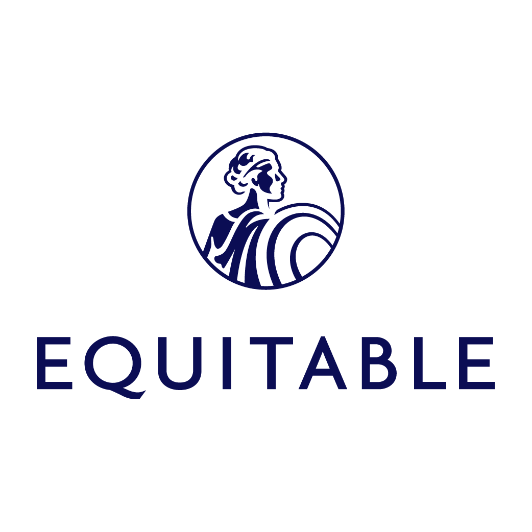 Equitable Logo png