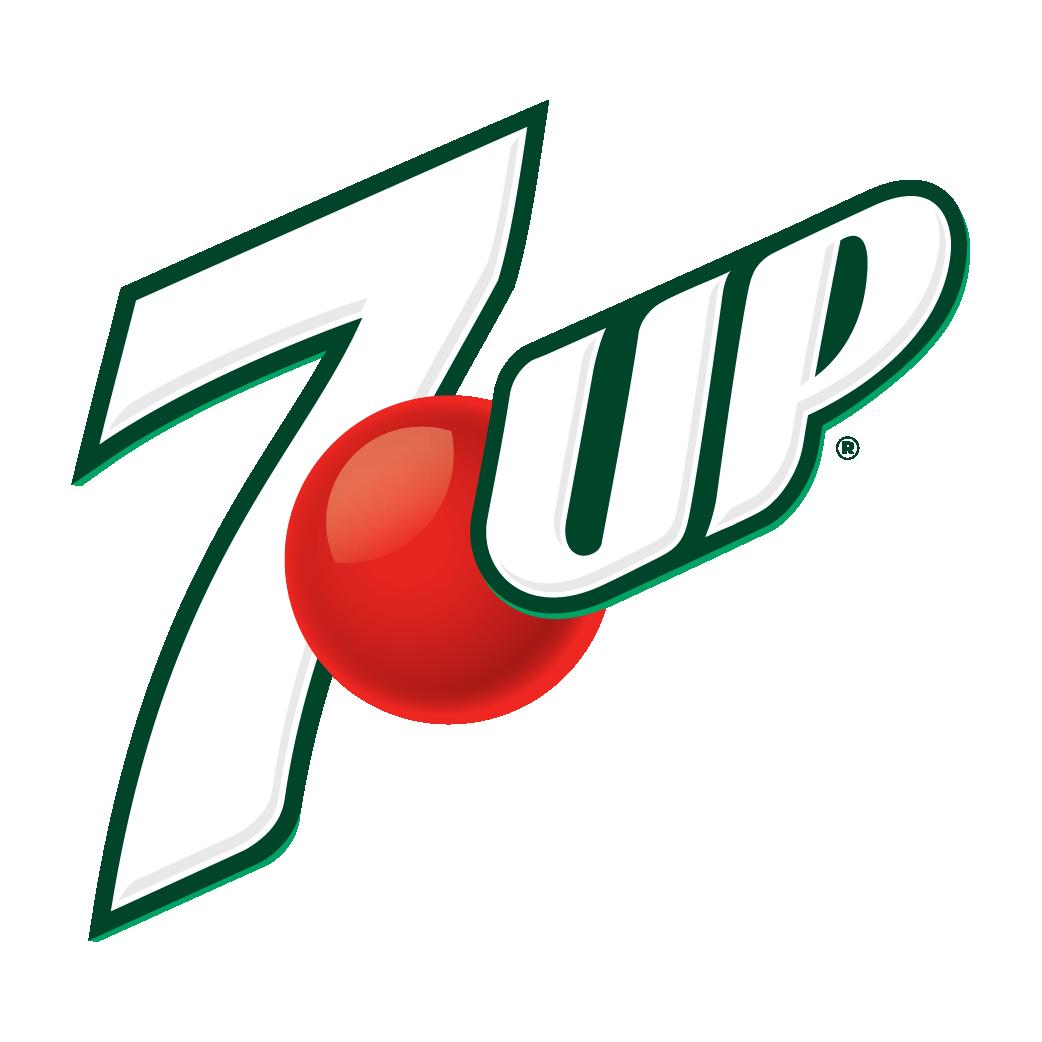 7Up Logo [Seven Up] png