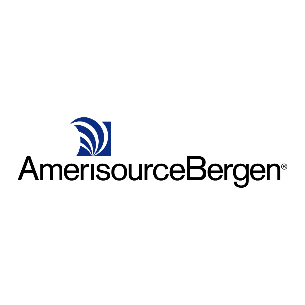 AmerisourceBergen Logo png