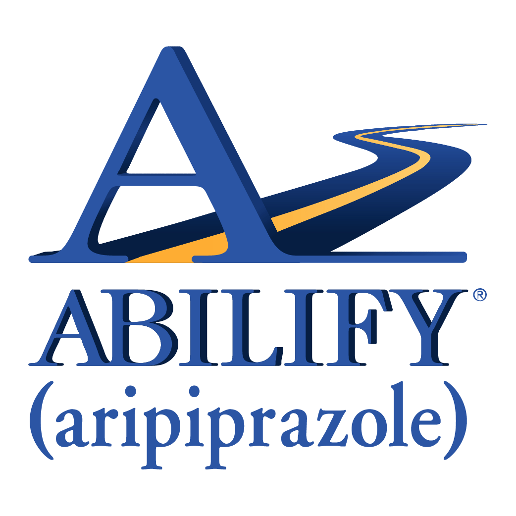 Abilify Logo png