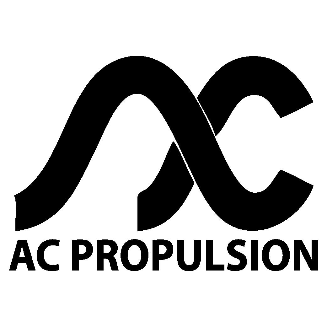 AC Propulsion Logo png