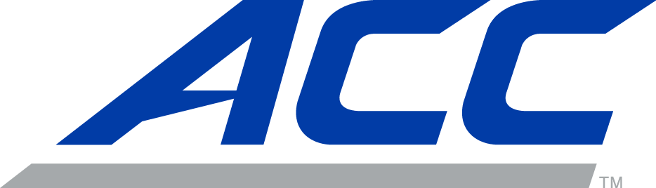 ACC Logo [Atlantic Coast Conference] png
