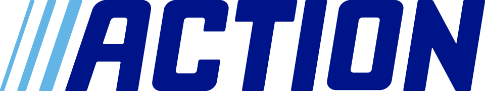 Action Logo png