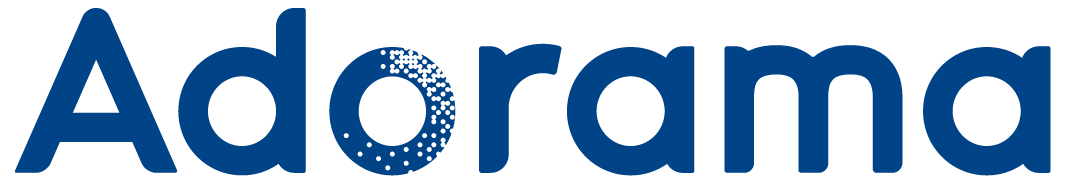 Adorama Logo png