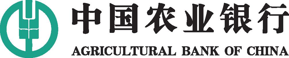 Agricultural Bank of China Logo png