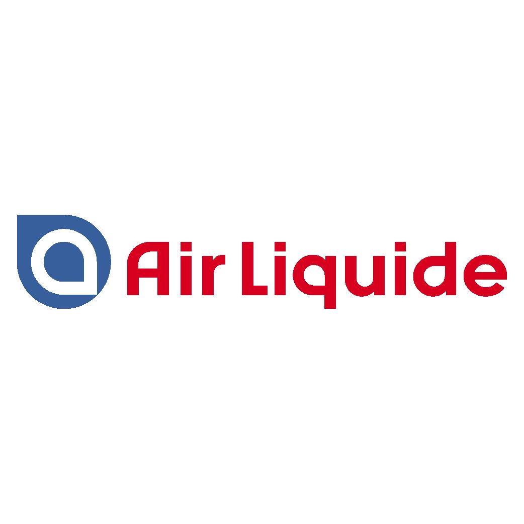 Air Liquide Logo png
