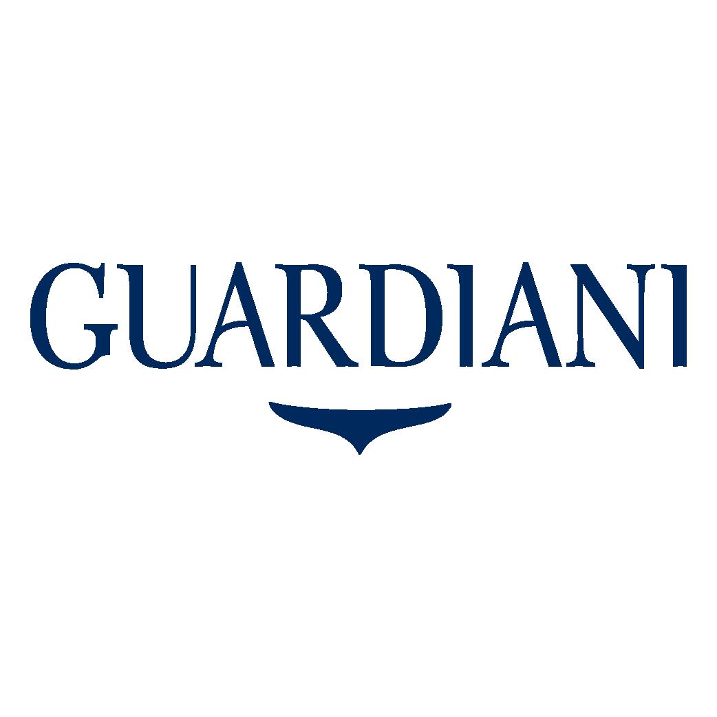 Alberto Guardiani Logo png