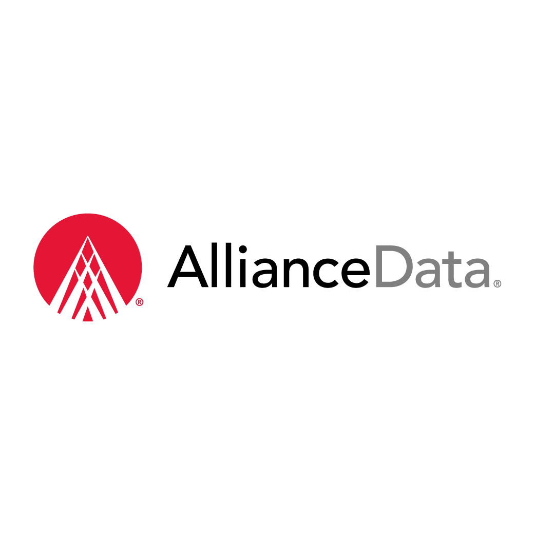Alliance Data Logo png