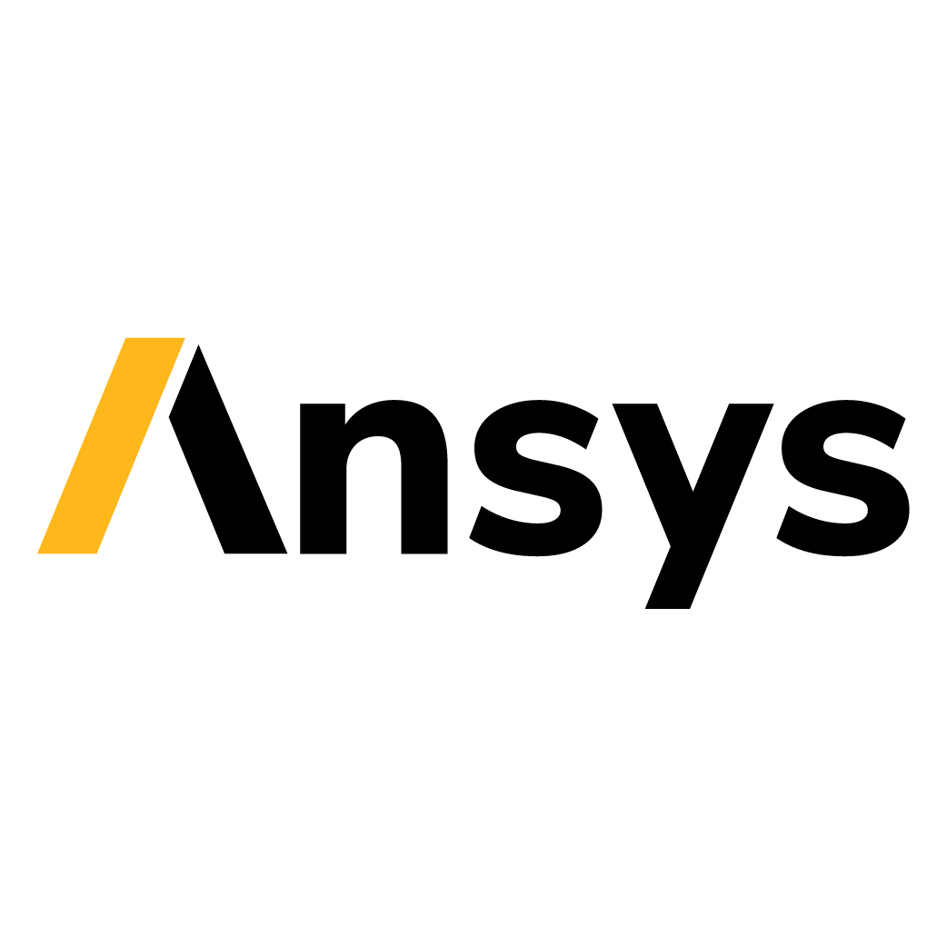 Ansys Logo png