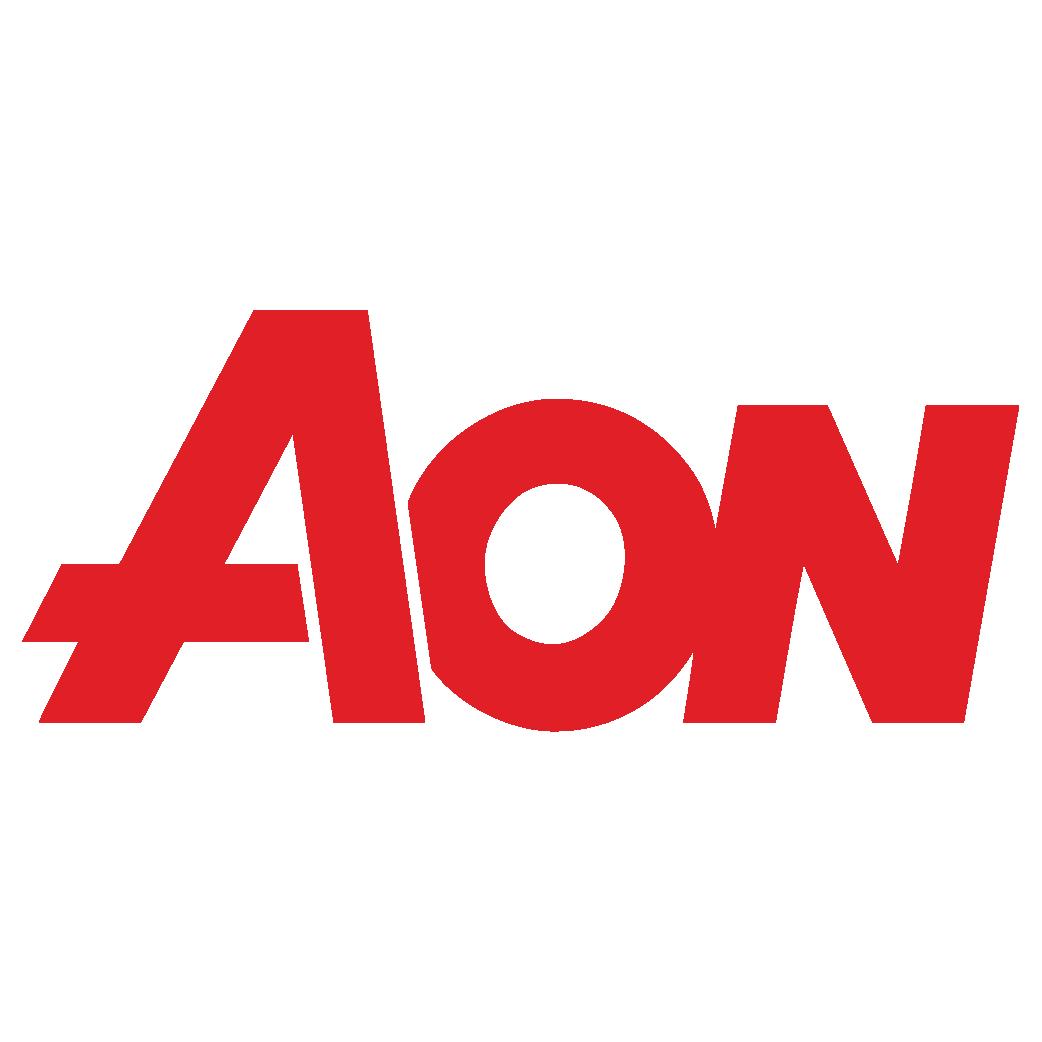 Aon Logo png