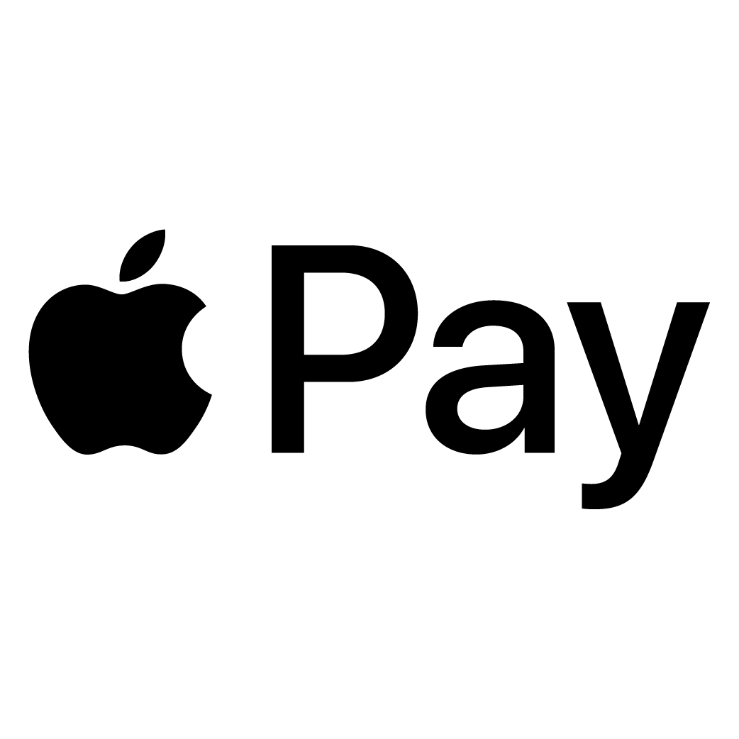 Apple Pay Logo png