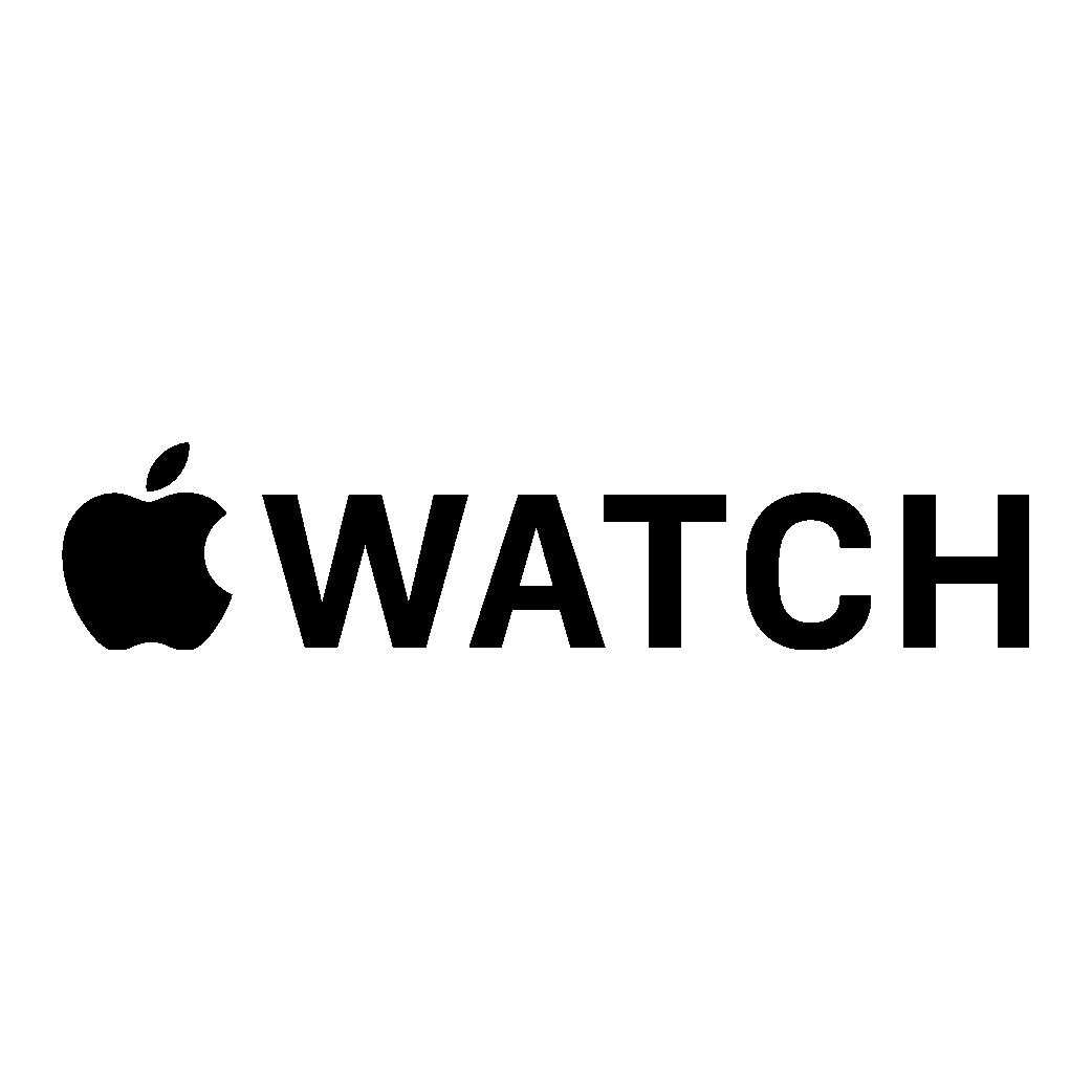Apple Watch Logo png