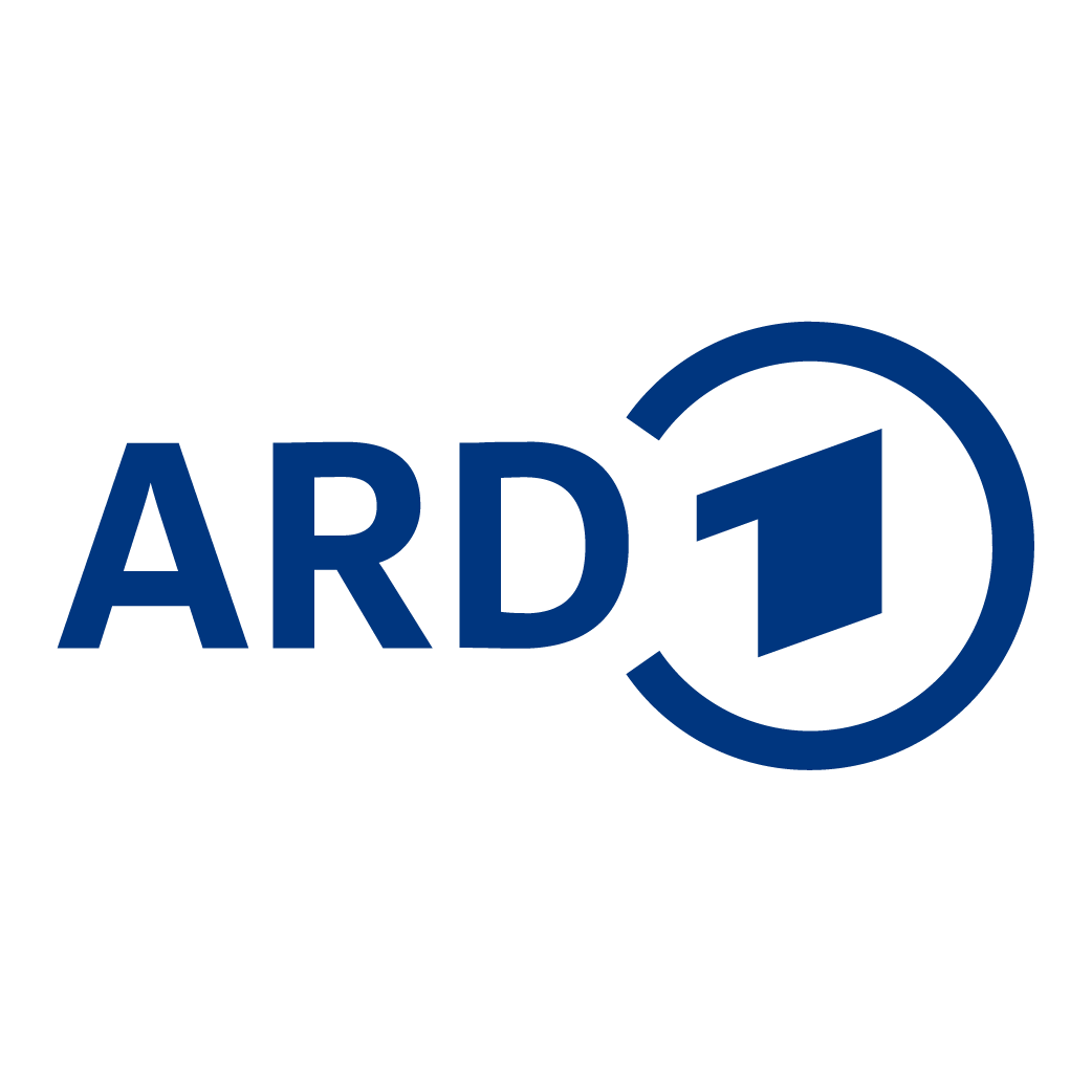 ARD Logo   TV png